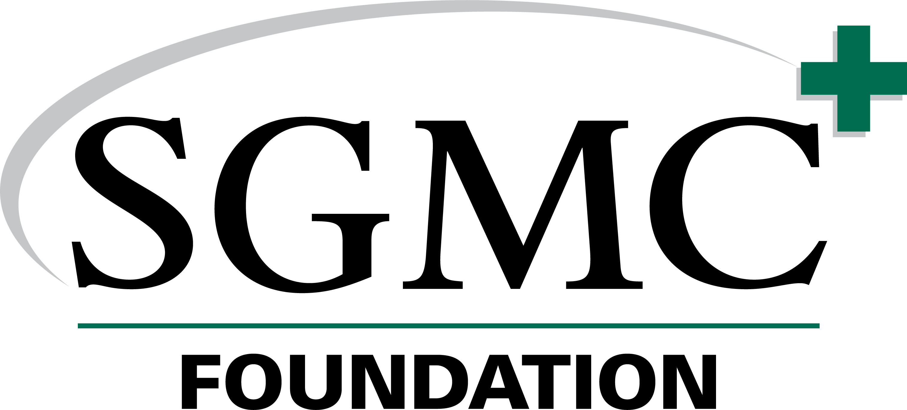 SGMC Foundation